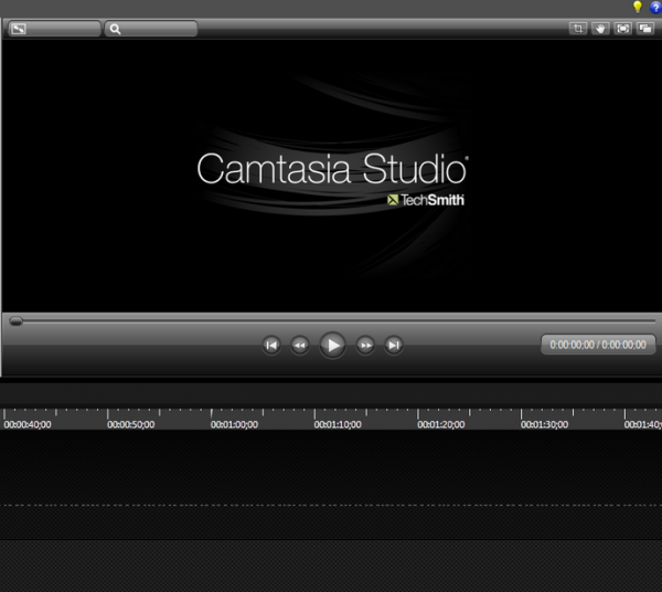 download aplikasi camtasia