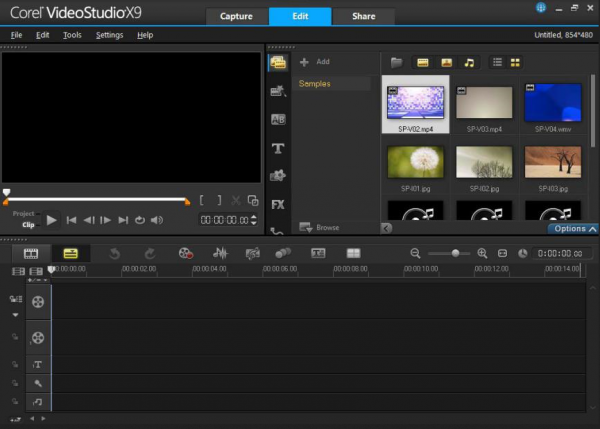 download aplikasi corel video studio
