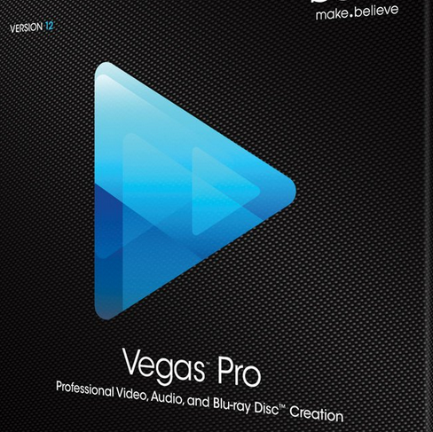 download aplikasi sony vegas pro 13