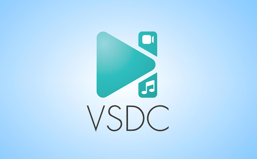 download aplikasi vsdc