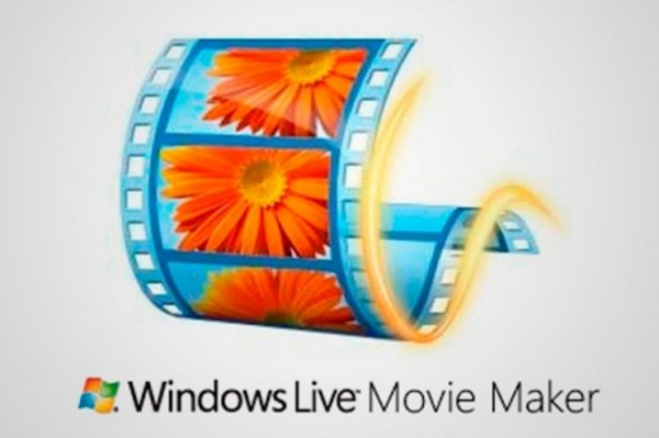 download aplikasi windows movie marker