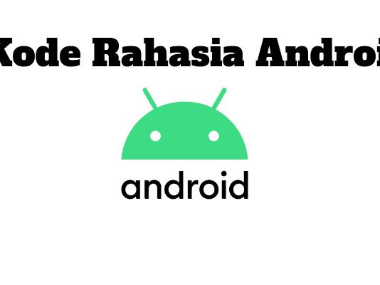 kode android